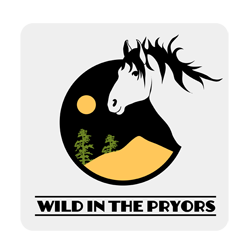 WildinthePryors_logo_small